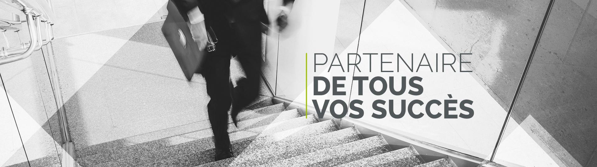 FIDEIS Consultants - Cabinet d'expertise comptable à Caen