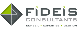 FIDEIS Consultants - Conseil Expertise Gestion